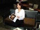 西川美和監督、最新作「永い言い訳」主演の本木雅弘に薦めた映画とは?