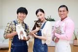 """""""愛犬家""""大政絢が動物バラエティにレギュラー出演決定!"""