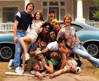 リチャード・リンクレイター監督最新作 「エブリバディ・ウォンツ・サム!!」も 直球の青春映画「エブリバディ・ウォンツ・サム!! 世界はボクらの手の中に」