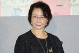 渡辺美佐子
