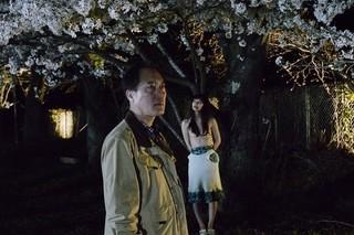佐野史郎、柄本明、足立正生ら実力派俳優が結集「なりゆきな魂、」