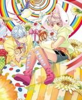 「キンプリ」「ツキウタ。」など出展 「アニメイトガールズフェスティバル」が今年も開催