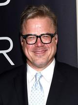 ソニーの実写版「ムーラン」監督は「ゲーム・オブ・スローンズ」の演出家に決定