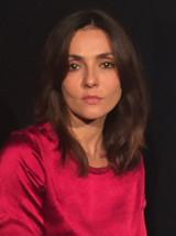 アンブラ・アンジョリーニ
