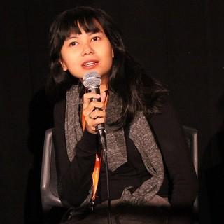 インドネシアの俊英 カミラ・アンディニ監督「鏡は嘘をつかない」
