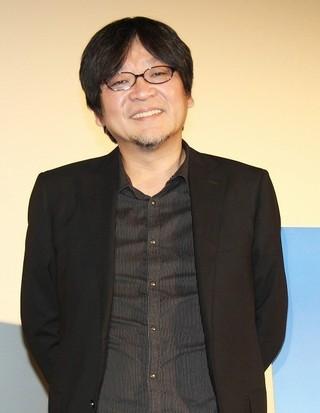色々な高校へ見学に行った ことを明かした細田守監督「時をかける少女(2006)」