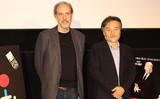 黒沢清監督「ヒッチコック/トリュフォー」には「映画の全てが込められている」と激賞