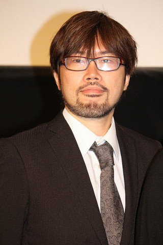 春本雄二郎監督「かぞくへ」