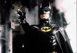 """NY警察""""恐怖のピエロ""""対策でバットマンに協力要請"""