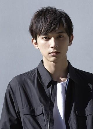 注目のイケメン俳優が主演「トモダチゲーム 劇場版」