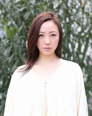 """女優・ちすんがヒロインに抜てき「超新星 LIVE MOVIE in 3D """"CHOSHINSEI SHOW 2010""""」"""