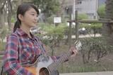 堀春菜主演「あなたの宇宙は大丈夫ですか?」は日韓合作!