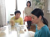 深田晃司監督の最新短編作品「鳥(仮)」完成 「深田晃司映画まつり」で上映