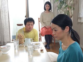 深田晃司監督最新作となる短編が完成「鳥(仮)」