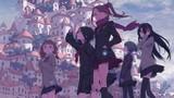 「ポッピンQ」主演5人が歌う卒業ソングが胸を打つ!特別映像が完成
