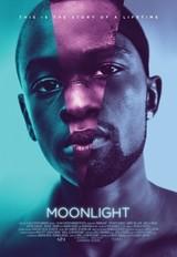 NY映画批評家オンライン賞は「ムーンライト」が作品賞含む6冠