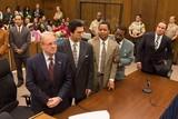 ゴールデングローブ賞テレビ部門は「アメリカン・クライム・ストーリー」が最多ノミネート