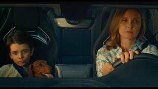 「ビフォア」シリーズの ジュリー・デルピーが母親役「トッド・ソロンズの子犬物語」
