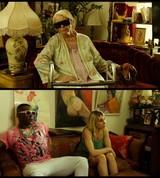 サングラスの老女はあのオスカー女優!「トッド・ソロンズの子犬物語」本編映像