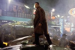 デッカード役のハリソン・フォードが復帰するということは…「ブレードランナー」