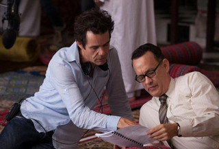 「クラウド アトラス」も 手がけたトム・ティクバ監督「クラウド アトラス」