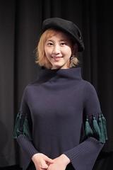 「常にお部屋で流しっぱなし」松井玲奈が語るデジタル配信サービスの魅力