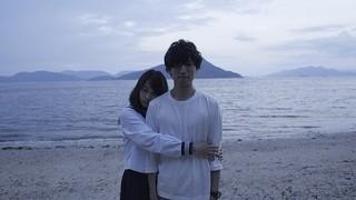 桐山漣&清水くるみが共演する 「海の底からモナムール」「美しき結婚」