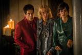 最低映画の祭典ラジー賞「ズーランダー NO.2」が最多9ノミネート