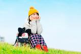 """斉藤由貴が上白石萌音の""""母親""""に!ドラマ「ホクサイと飯さえあれば」出演"""