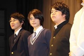 前田航基の画像 p1_28