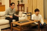 "「FF14」題材ドラマに千葉雄大が主演!""父""大杉漣とゲームに没頭"