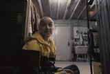 【全米映画ランキング】「スプリット」V2 「バイオハザード」完結編は4位デビュー