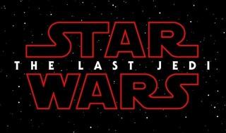 シリーズ40周年の節目に最新作が公開「スター・ウォーズ」