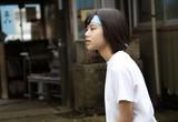銚子電鉄と女子高生のレース!新人女優・松風理咲「トモシビ」で映画初主演