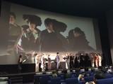 さぬき映画祭2017開幕!本広克行ディレクター、自信の布陣