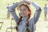 L・M・モンゴメリーの名作児童文学を新たに映画化!「赤毛のアン」5月6日公開決定