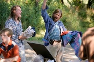 父親役のモーテンセンがアカデミー賞 主演男優賞候補に「はじまりへの旅」