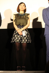 妻夫木聡、勝負パンツは「ジョーズ」!履きすぎて「穴が空いていた」
