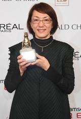 ベルリン映画祭、金熊賞はハンガリー映画 荻上直子監督作がLGBT映画を対象としたテディ賞