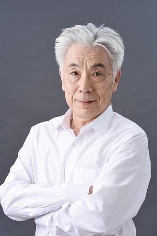 イッセー尾形が新鋭・ 大木萠監督とタッグ!「花火思想」