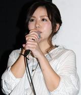 北川亜矢子