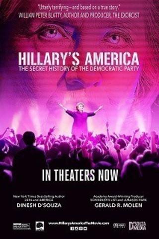 2016年のワースト作品賞は 「Hillary's America」「バットマン vs スーパーマン ジャスティスの誕生」