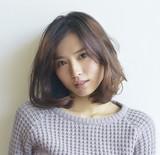 市川由衣、窪塚洋介×降谷建志「アリーキャット」でシングルマザー役を熱演!