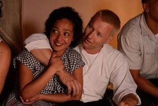 ゴールデングローブ賞にノミネートされたジョエル・エドガートン「ラビング 愛という名前のふたり」