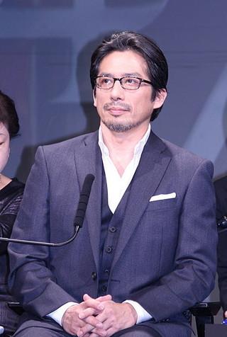 国際派俳優として知られる真田広之「アントマン」