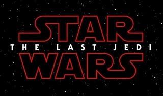 今年12月に世界公開「スター・ウォーズ 最後のジェダイ」