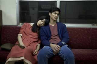 初音映莉子と高良健吾が主演「八日目の蝉」