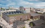 ニューヨーク市、1.5兆円で映画・TVスタジオを建設