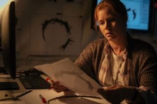 演技派エイミー・アダムスが主演「メッセージ」