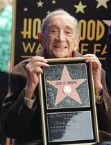 低予算ホラー映画の名プロデューサー、ジャック・H・ハリスさん98歳で死去